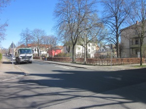Peschelstrasse 2