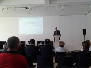Wirtschaftsfaktor Tourismus Dresden 2014 (2)